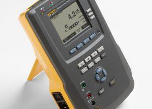 Fluke Biomedical ESA612