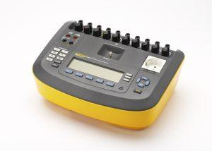 Fluke Biomedical ESA620