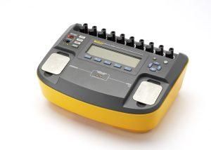 Fluke Impulse 7000DP
